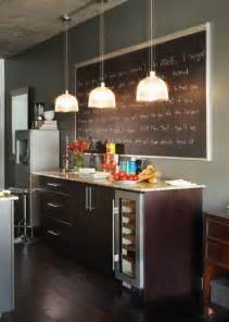 Hanging Kitchen Lights by 57 Original Kitchen Hanging Lights Ideas Digsdigs