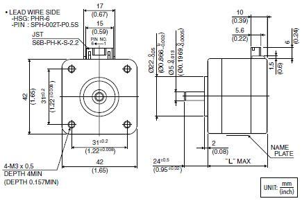wiring diagram stepping motor wiring wiring diagram