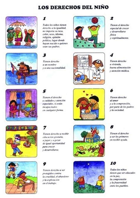 imagenes bebes libres derechos im 225 genes sobre los derechos del ni 241 o manualidades infantiles