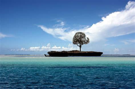 beautiful places   world art