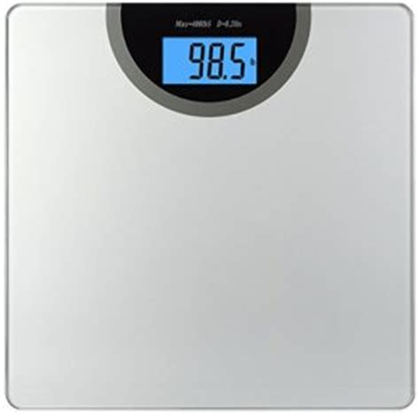 what is the best bathroom scale best bathroom scale reviews most accurate drenchfit com