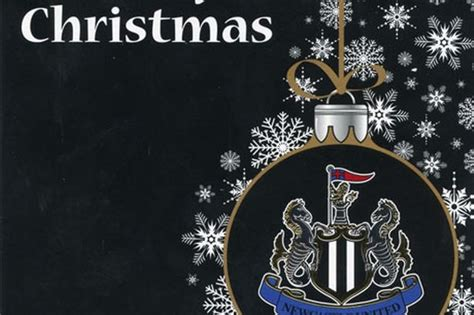 see our christmas cards from great and good chronicle live