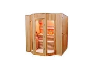 zen cabine de sauna tradition vapeur piscine center net