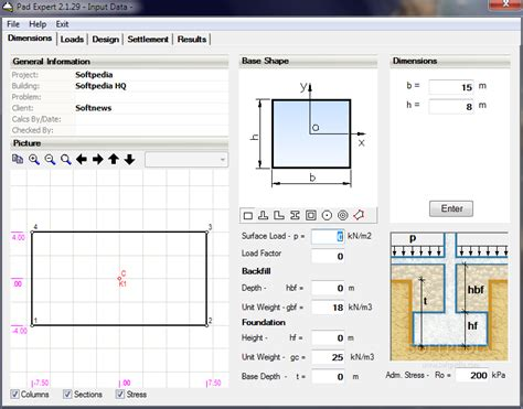 scantron design expert download download netformx design expert