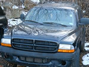 Truck Accessories In Newington Ct Used Car Dealer In Hartford Manchester Waterbury Ct 2016