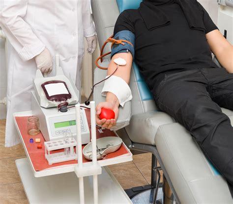 bank doar doa 231 227 o de sangue viva melhor