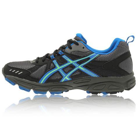 asics trail running shoe asics trail tambora 3 trail running shoes 36