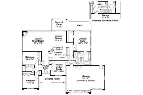 fieldstone homes floor plans fieldstone house plans house and home design