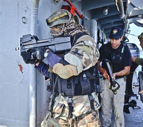 fuerzas armadas del mundo argentina armada argentina taringa