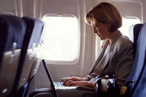 bring  laptop   plane easyacc media center