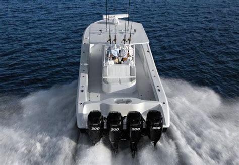 yellowfin boats website 2015 yellowfin 39 power boat for sale www yachtworld