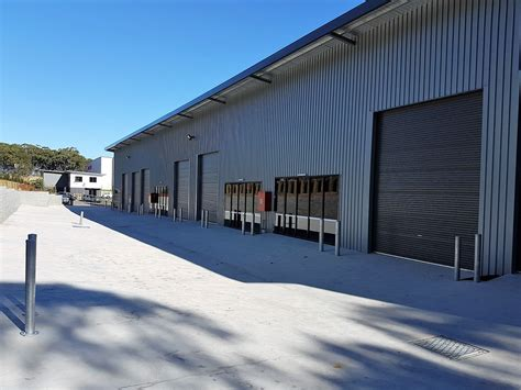 industrial sheds xxl sheds specialists  big