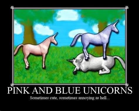 Unicorn Meme - charlie the unicorn memes image memes at relatably com