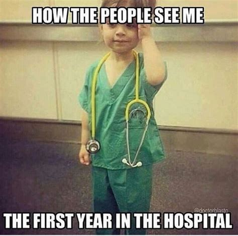 Medical Assistant Memes - medical student funny meme www pixshark com images