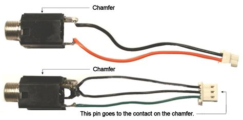 boat trailer lights wiring diagram boat trailer rear light