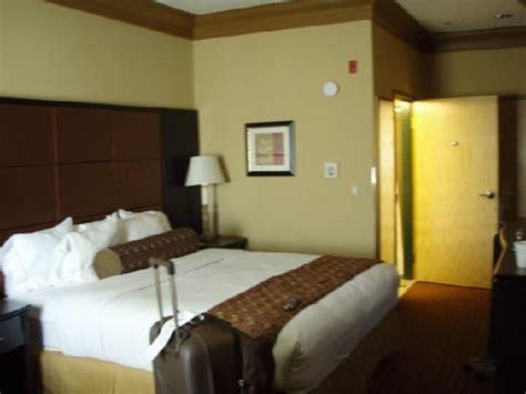 la quinta rooms our room at the la quinta picture of la quinta inn suites dublin pleasanton dublin