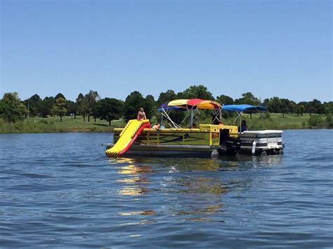pontoon boats for sale ohio used used pontoon boats ohio for sale autos post