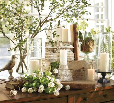 decorating like pottery barn mantel decorating ideas pottery barn