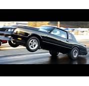 Crazy Driver X275 Monte Carlo  YouTube