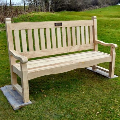 Mclaughlin Upholstery by Mclaughlin Furniture Bespoke Garden Furniture Handmade