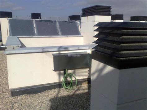 oficinas ivima foto instalaci 243 n aire acondicionado en 32 viviendas del