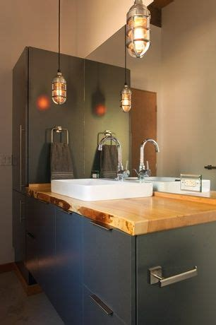 Modern Guest Bathroom Sinks 327 Best Images About Small Bath Redo On Tile