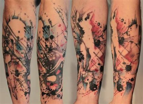 half sleeve tattoo ideas for females half sleeve for ideas mag