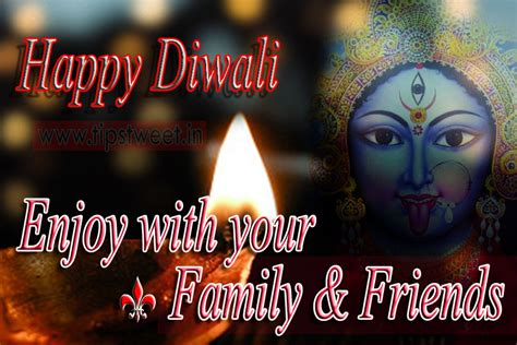 happy diwali whatsapp status happy diwali facebook cover photo tips tweet  pc tricks