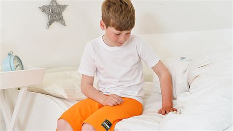 bed wetting at age 9 bedwetting again see major causes of bedwetting