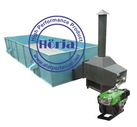 Mesin Box Dryer Pengering Kopi alat dan mesin pengolahan kopi pd karya mitra usaha