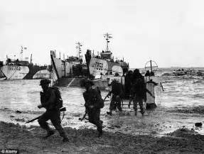 boat shipping utah d day the first tweet medal given to homing pigeon who