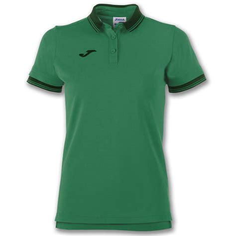 Kaos Tshirt Team Vir We Sock s s polo shirt bali ii green joma