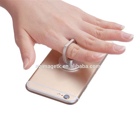 Avantree Ring Holder For Phone Gold Othr Ring custom metal unicom finger cell phone ring holder for