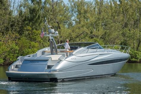 riva rivale boats for sale 2014 riva 52 rivale power boat for sale www yachtworld