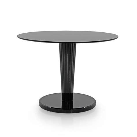 tavolo contemporaneo tavolo in legno stile contemporaneo atene sevensedie