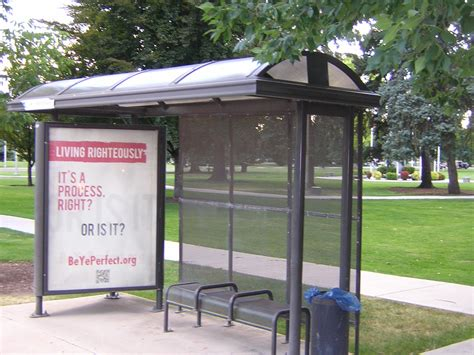 Utah House by Pictures Of Beyeperfect Org Bus Shelter Ads In Provo Utah