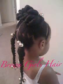 black plats on hair hairstyles long braids plats hairstyle long hairstyles