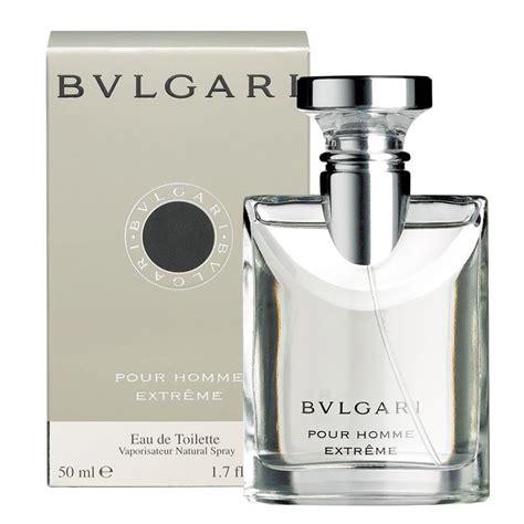 Parfum Bulgari Extrem bvlgari bvlgari cologne a fragrance for 1999