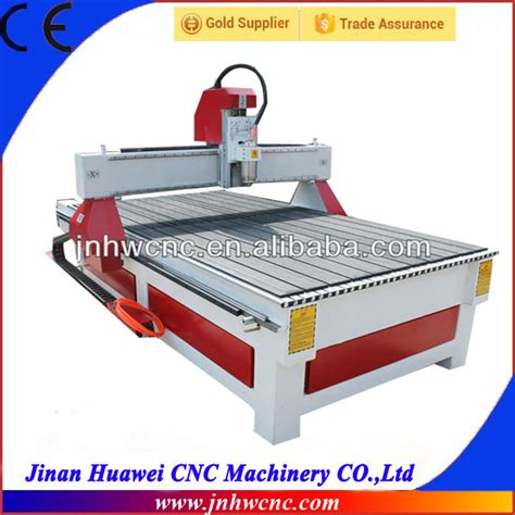 used cnc woodworking machines the sh how is a router used in woodworking