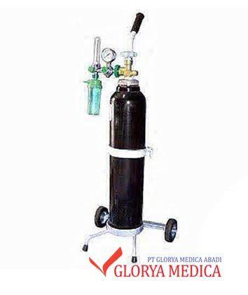 Tabung Oksigen Las Kecil Jual Tabung Oksigen Kecil Harga Tabung Oksigen 1 M3
