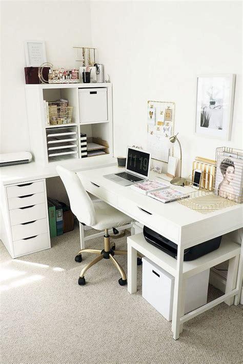 study design ideas home office study design ideas 1 home office study design