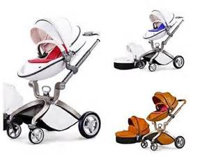 new cosatto kimono ooba 3in1 combi pram pushchair 2 way
