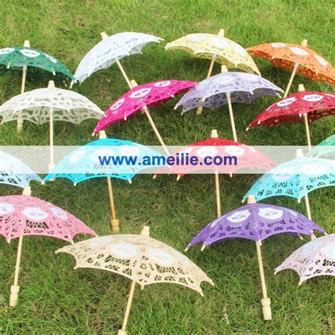 decorative umbrellas for centerpieces get cheap umbrella baby shower decorations