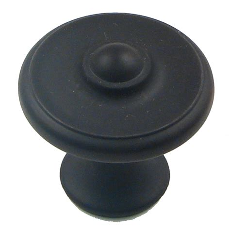Go Knobs by Rusticware Knobs Goingknobs