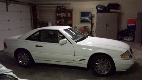how to sell used cars 1997 mercedes benz sl class interior lighting 1997 mercedes benz sl class overview cargurus
