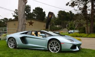Lamborghini Jeep Price 2014 Lamborghini Aventador Review Ratings Specs Prices