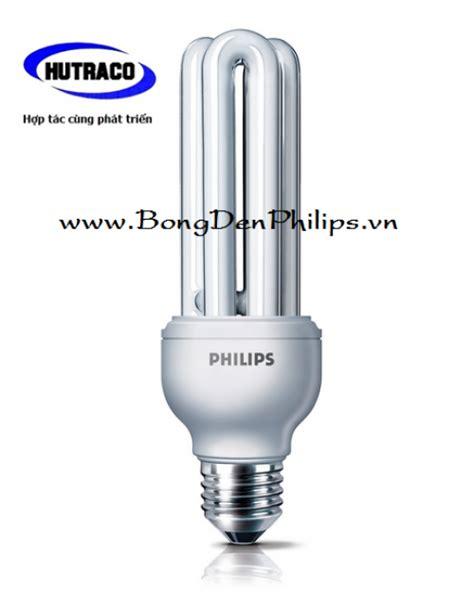 Lu Philips Essential 23w b 243 ng 苟 232 n compact philips 23w 3u essential