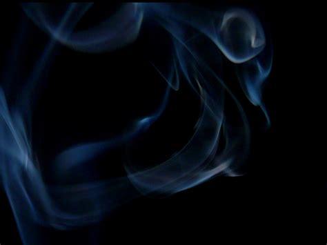 wallpaper api hitam gambar cahaya udara daun bunga merokok mengalir api