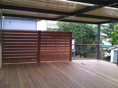 backyard screen garden design 20375 garden inspiration ideas