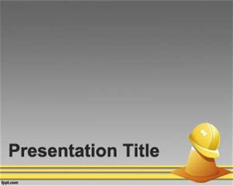 Free Enforcement Powerpoint Templates by Maintenance Powerpoint Template Ppt Template